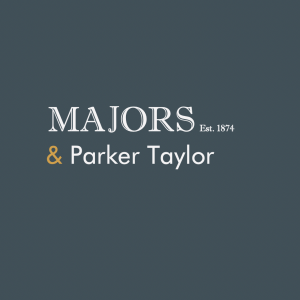 Majors, clothes shop, Shrewsbury fashion