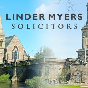Linder Myers LLP