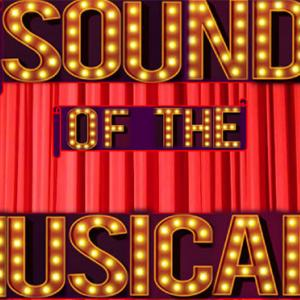 Sound of the Musicals